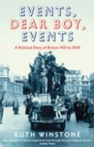 Events, Dear Boy, Events