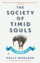 The Society of Timid Souls
