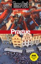Time Out Prague City Guide
