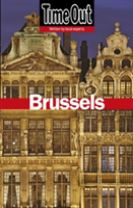 Time Out Brussels City Guide