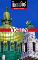 Time Out Vienna City Guide
