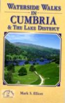Waterside Walks in Cumbria and the Lake District