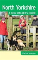 North Yorkshire a Dog Walker's Guide