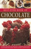 Best-Ever Book of Chocolate