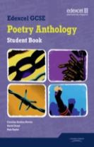 Edexcel GCSE Poetry Anthology Student Book