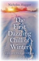The First Dazzling Chill of Winter