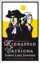 Kidnapped & Catriona