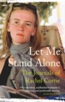 Let Me Stand Alone (Tpb @ Pb Price)