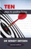 Ten Steps to Positive Living (2nd edition)