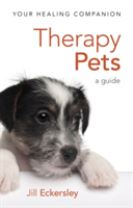 Therapy Pets: A Guide