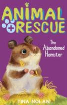 The Abandoned Hamster