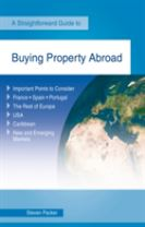 Buying A Property Abroad