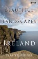 Beautiful Landscapes of Ireland