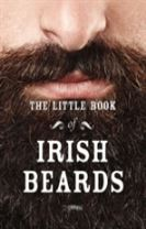 The Little Book of Irish Beards