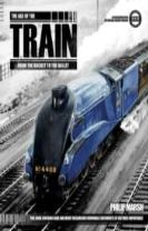 The Age of the Train