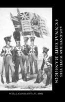 Adventures with the Connaught Rangers 1809-1814