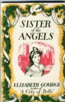 Sister of the Angels