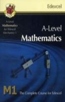 A-Level  Maths for Edexcel - Mechanics 1: Student Book
