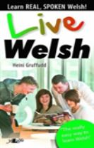 Live Welsh - Learn Real, Spoken Welsh!