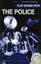 Play Drums With... The Police