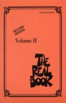 The Real Book Volume II - Second Edition