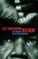 'Let Freedom Reign'