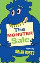 The Monster Sale