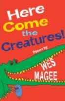 Here Come the Creatures!