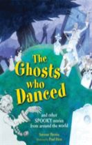 The Ghosts Who Danced