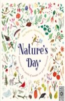 Nature's Day
