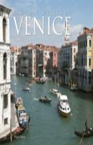 Best-Kept Secrets of Venice