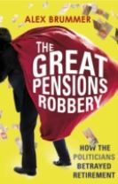 The Great Pensions Robbery