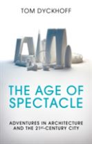 The Age of Spectacle