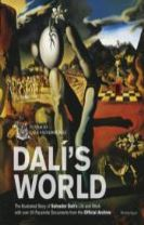 Dali World