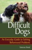 Difficult Dogs