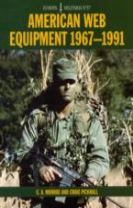 EM37 American Web Equipment 1967-1991