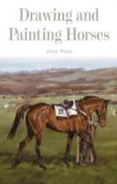 Drawing and Painting Horses