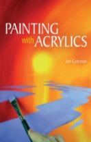 Painting with Acrylics
