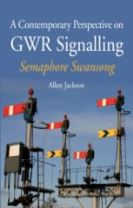 A Contemporary Perspective on GWR Signalling