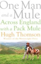 One Man and a Mule