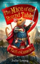 The Mice of the Round Table 1: A Tail of Camelot