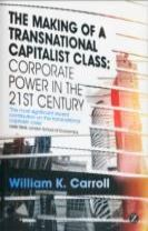 The Making of a Transnational Capitalist Class