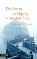 The Key to the Qigong Meditation State