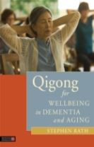 Qigong for Wellbeing in Dementia and Aging