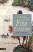 The Way of the Five Seasons