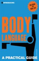 Introducing Body Language