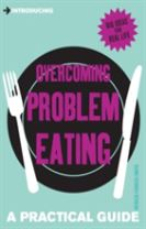 Introducing Overcoming Problem Eating