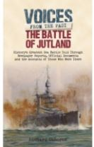The Battle of Jutland