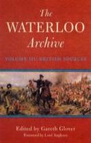 The The Waterloo Archive