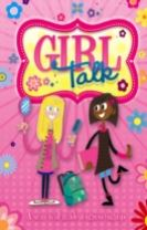 Growing Up: Girl Talk